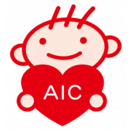 Aic Education Gaijinpot Jobs