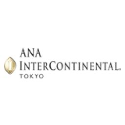 ANA InterContinental Hotel Tokyo - ANAインターコンチネンタルホテル東京