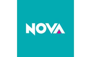 NOVA Co. Ltd. (株式会社NOVA)