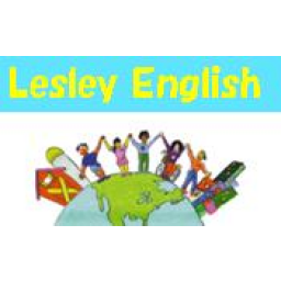 Lesley English School(レズリー英会話)