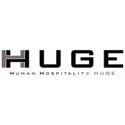 HUGE Co.,Ltd(株式会社ヒュージ)