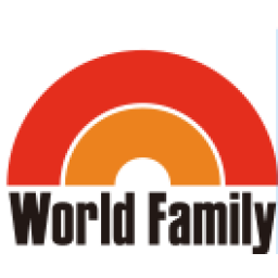 World Family English Learning Center (ワールド・ファミリー株式会社)