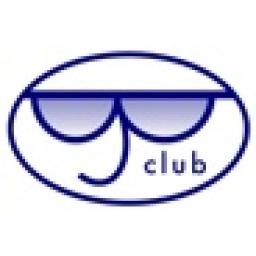 Blue Jays English School